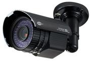 Продажа и установка систем видеонаблюдения. Быстро,  качественно.