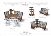 Мебельная Компания Премиум,  ООО