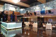 Клубу-Ресторану Онегин