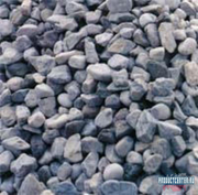 Песок,  Щебень,  ОПГС,  Керамзит