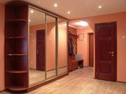 Мебель на заказ,  кухни,  шкафы-купе