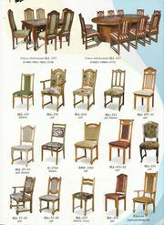 Столы, стулья по ценам завода изготовителя