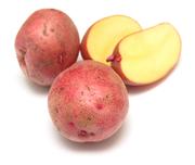 Картофель от производителя отличного качества