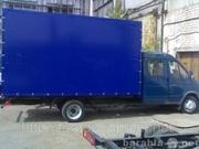 переезды перевозки грузчики 89026871640 в Нижнем Новгороде