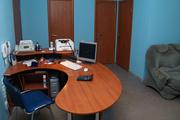 Продаю стол-рецепшен в офис
