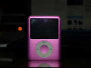 iPod nano 8 gb