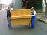 Перевозка пианино,  Разгрузка,  фур,  контейнеров.