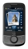 Продам HTC Touch Cruise 09/II T4242/Iolite