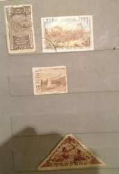Продаю марки в нижнем новгороде,  пишите на почту,  есть еще  фотографии