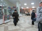 Торговый центр с арендаторами г Дзержинск