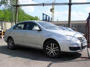 продаю VW Jetta,  2007 г.в.