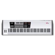 CME UF70 v2 (Midi-клавиатура) (10000р)