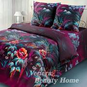 сотрудничество с Venera. Beauty Home