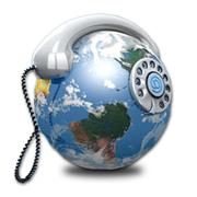 Продажа,  программирование и обслуживание офисных АТС Panasonic.