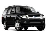 Приобрести автомобиль в кредит без первоначального взноса