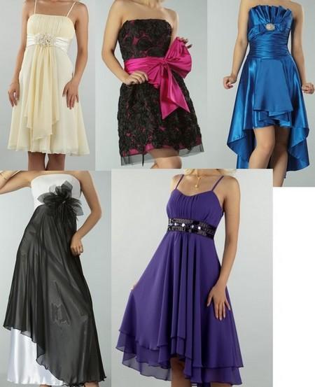 бальные платья детские екатеринбург