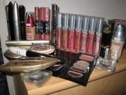 парфюмерия и косметика по низким ценам