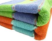 Широкий ассортимент текстильных товаров с доставкой в Нижний Новгород