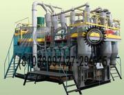 Продам оборудование Р3-БКТ-100, ЗМ-60М, А1-УП2-А, Р6-КШП-6, А1-БЗ-2Н, А1-БЗ