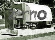 Продам мельничное оборудование и комплектующие вальцовые станки