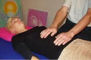 Reiki нетрадиционная медицина