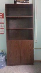 Продам шкаф в отличном состоянии