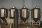 высококачественое оборудование, пивное устройство, вкусное пиво