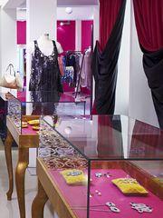 Женская одежда больших размеров Германия | Шоппинг в Мюнхене