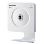 Сетевая камера видеонаблюдения Panasonic