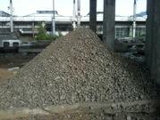 щебень бетона дешево