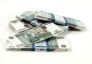 Помощь в оформлении кредита,  если банки отказывают. Недорого.