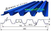 Продажа профилегибочного оборудованияС8, С10, С21,  НС35