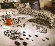 Комплекты постельного белья из полиэстера недорого