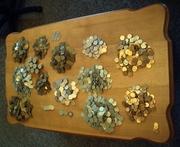 Продаю монеты советского периода