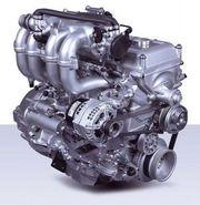 Продаю двигатели ЗМЗ-409 для автомобилей УАЗ