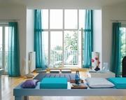 Ремонт квартиры,  небольшого офиса,  ванной,  кухни,  жилой комнаты.