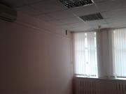 Сдам офисы на ул. Большая Покровская