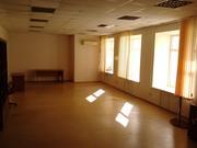 Аренда офиса на Ильинской