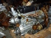 Продаю новые двигатели УМЗ-4218  для автомобилей УАЗ