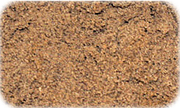 песок речной и карьерный с доставкой в нижнем новгороде