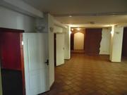 (ЛОТ: Нижегородский №54) Аренда офиса,  Центр. 1 этаж.