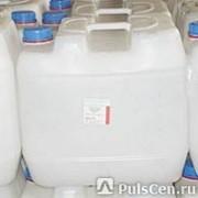 Кислота Уксусная 70% пищевая, 99, 5%(ледяная)