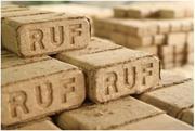 РУФ (RUF) оптом от производителя.