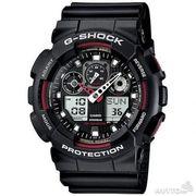 Самые популярные часы 2013 года Casio G-Shock!