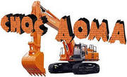 Демонтаж зданий 8987-542-15-35