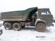 Вывоз строительного мусора,  грузчики,  ГАЗ самосвал,  КАМАЗ самосвал
