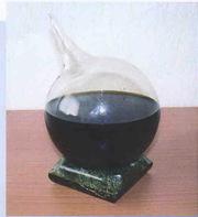 Шпалопропиточное масло