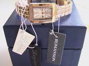 Роскошные женские позолоченные часы по ДОСТУПНОЙ ЦЕНЕ !!!