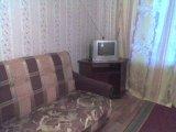 метро Чкаловская -комнату в общежитии сдаю на короткие сроки