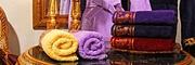 Оптовая продажа махровых и вафельных изделий